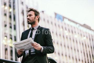 Fachmedien lesen © victorptorres