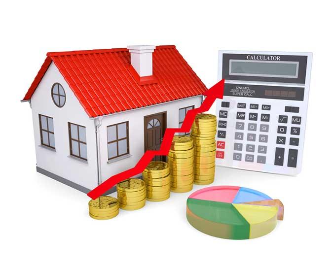 Immobilienrecht, wichtig für jeden Investoren (Foto: Alexander Raths / Fotolia)