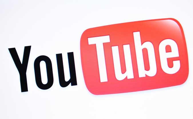 Der Youtube-Kanal für Makler (Fotos: depositphotos.com / lucianmilasan)