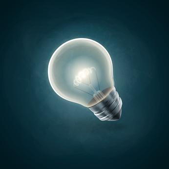 Sagen Sie der Glühbirne Lebewohl (Fotolia/mollicart)