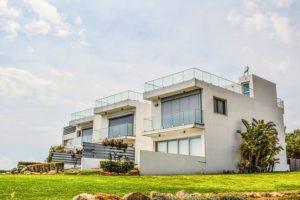 Haus verkaufen: Gute Fotos wirken! (c) dimitrisvetsikas1969 // pixabay