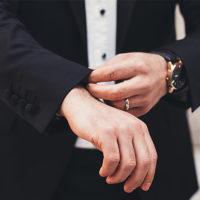 Franchise_Erfolgreich als Immobilienmakler - mit einem starken Partner. | (c) Alvin-Mahmudov | unsplash