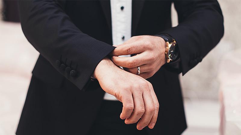 Erfolgreich als Immobilienmakler - mit einem starken Partner. | (c) Alvin-Mahmudov | unsplash