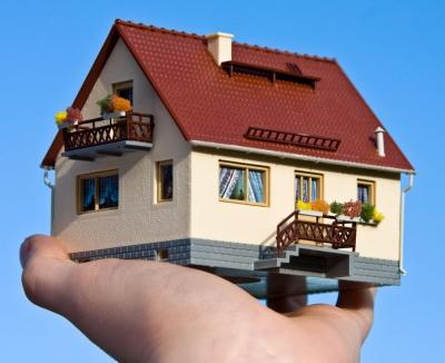 Welchen Zustand hat Ihre Immobilie? (c) Thorben Wengert / pixelio