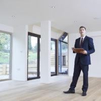 Fortbildungspflicht für Immobilienmakler ab 2018. // Foto: istock/Highwaystarz-Photography